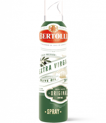 Bertolli Original Extra Virgin Oil